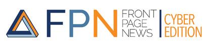 Advisen FPN